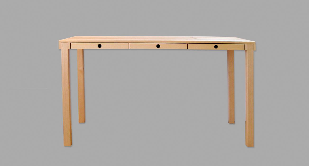 Möbelbau Berlin ralf richter möbelbau holz linoleum berlin
